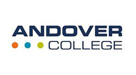 Andover College