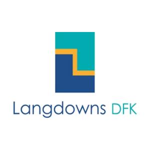 Langdowns DFK